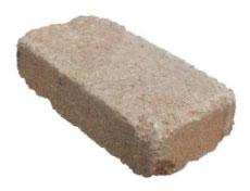 mattone-antico